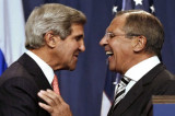 Sporazum Rusije i SAD o Siriji uskoro i zvanično