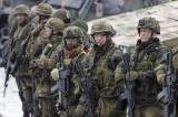 Nemačka šalje trupe u Mali