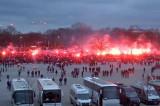 """Vešaćemo komuniste"" : Nacionalistički marš za Dan nezavisnosti Poljske (VIDEO)"