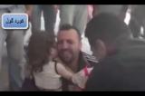 Jedan običan dan u Palestini (VIDEO)
