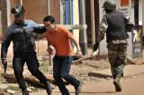 Amerikanac poginuo u Maliju, Francuzi poslali specijalce