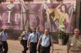 Napadnuta baza UN-a u Maliju