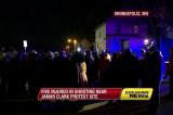 Teroristički napad u Americi. Da li je policija saučesnik? (VIDEO)
