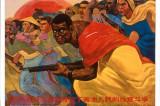 Interviju: Anti-imperijalistički front (prvi deo)