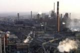 Više od 300 preduzeća u Donjecku ponovo proizvodi