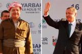 Irački Kurdistan će snabdevati Evropu gasom preko Turske