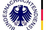 Nemačka će špijunirati WhatsApp poruke