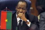 Burkina Faso: Međunarodni nalog za hapšenje ubice Tomasa Sankare