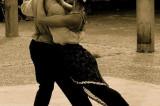 Tango muzika – kako se rađala strast