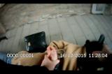 Hrvatska: Brutalno hapšenje zbog prelaska na crveno svetlo (VIDEO)