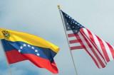 Desnica u Venecueli već traži ukidanje mera protiv špekulacije