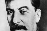 137. godina od rođenja Josifa Visarionoviča Džugašvilija
