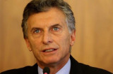 Argentina: Makrijeve neoliberalne reforme isteruju 40.000 radnika na ulicu