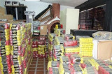 Venecuela: Desnica nakon pobede vraća bajate namirnice u promet nakon što ih krila