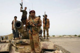Jemen: U novom raketnom napadu Hutija poginuli američki vojnici