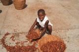 Nestle na sudu zbog promovisanja robovskog rada dece u Obali Slonovače