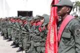 Venecuela: Vojska se zaklinje na apsolutnu vernost Nikolasu Maduru