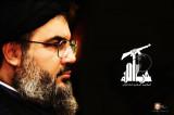 Božićna poruka vođe Hezbolaha hrišćanima