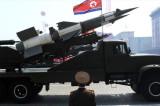 """Kina i SAD prete odgovorom na """"provokacije"""" Severne Koreje"""