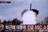 Severna Koreja lansirala satelit u orbitu
