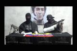 Venecuela: Eksplozija u blizini Skupštine, Oslobodilačke bolivarske snage preuzele odgovornost