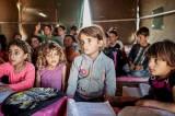 Seksualno ropstvo izbegličke dece i evropska ekonomija