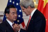 """Kina poziva UN na akciju da Severna Koreja """"plati cenu"""""""