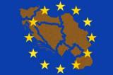 Balkanske sluge da zaštite evropske gazde od izbeglica