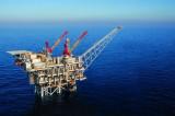 SAD prinuđene da kupuju ruski gas i krše sopstveni plan da izoluju Rusiju