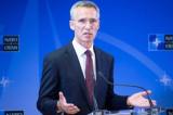 NATO: Kurdi su deo sirijskog sukoba, moraju biti i deo rešenja