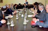 Kome se Srbija ulaguje? Donesen zakon o naknadi za oduzetu imovinu Jevrejima tokom Holokausta