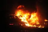 Nova eksplozija u centru Ankare (FOTO, VIDEO)