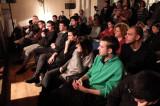 Studenti ili tržište – novosadski studenti o budućnosti obrazovanja u Srbiji