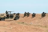Britanija šalje trupe u Tunis da zaustave izbeglice