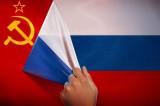 Većina Rusa smatra da je socijalizam bolji, hoće li to pokazati i na izborima?
