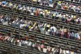 Nemačka: Amazon koristi neonaciste da drži radnike pod kontrolom
