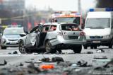 Jedna osoba ubijena u atentatu u Berlinu