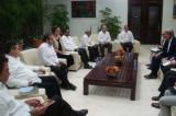 Napuštanje oružane borbe će koštati FARC mnogo života, smatra Timošenko