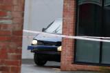 Severna Irska: IRA izvršila bombaški napad
