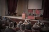 Osnovana Radnička partija Donbasa u Donjecku