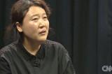 Prebegla iz Severne Koreje, sad kaže da je tamo ipak bolje
