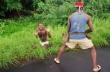 Liberija prepušta osnovno obrazovanje američkoj firmi