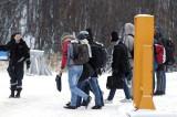 Norveška vlada plaća izbeglicama da se vrate u matične zemlje