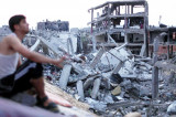 Ogroman broj samoubistava u pojasu Gaze, usled blokade Izraela i Egipta