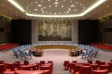 Švedska koristila međunarodnu pomoć za podmićivanje stranih diplomata