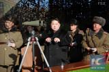 Kina uvodi sankcije Severnoj Koreji