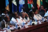 Kuba podržala zahtev karipskih zemalja za obeštećenje za ropstvo