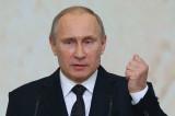 Putinov odgovor na Panamaliks: Otvaranje sovjetskih arhiva