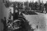Wounded Knee masakr