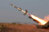 SAD, Japan i Rusija osuđuju lansiranje balističke rakete Severne Koreje